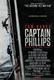 Frasi di Captain Phillips - Attacco in mare aperto