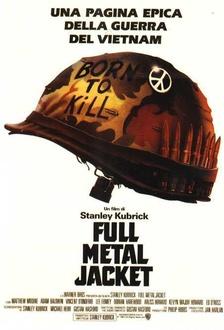 Film Full Metal Jacket