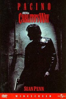 Film Carlito's Way