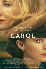 Frasi di Carol