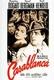 Frasi di Casablanca