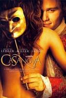 Frasi di Casanova