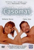 Frasi di Casomai