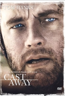 the movie cast away directed by robert zemeckis The interview with robert zemeckis, who directed some of the most iconic movies of the late twentieth-century including who framed roger rabbit, death becomes her, cast away, forrest gump, and the.