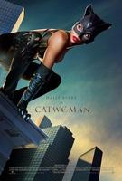 Frasi di Catwoman