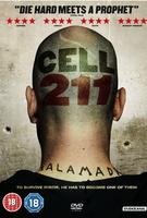 Frasi di Cella 211