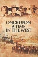 Frasi di C'era una volta il West