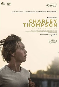 Film Charley Thompson
