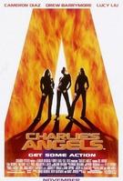 Frasi di Charlie's Angels