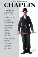 Frasi di Charlot - Chaplin