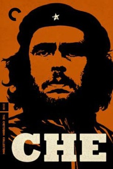 Film Che - L'argentino