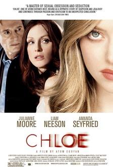 Frasi di Chloe - Tra seduzione e inganno
