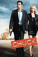 Frasi di Chuck