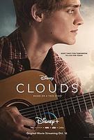 Frasi di Clouds
