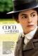 Frasi di Coco avant Chanel - L'amore prima del mito