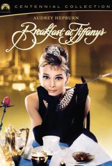 Vacanze Di Natale 1983 Frasi Celebri.Frasi Di Audrey Hepburn Le Migliori Solo Su Frasi Celebri It