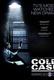 Frasi di Cold case - Delitti irrisolti