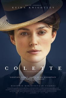 Frasi di Colette