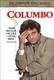 Frasi di Colombo