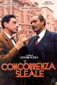 Film Concorrenza sleale