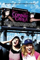 Frasi di Connie e Carla