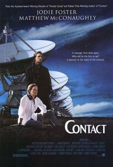Film Contact