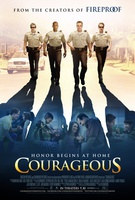 Frasi di Courageous - In lotta per capire