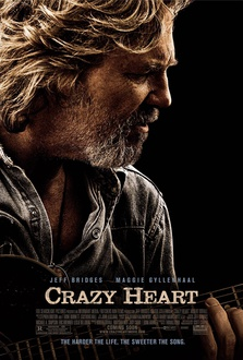 Film Crazy Heart