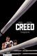 Frasi di Creed: Nato per combattere