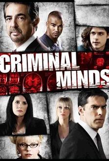 Frasi di Criminal Minds