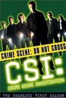 Frasi di CSI: Scena del crimine