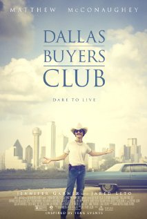 Frasi di Dallas Buyers Club