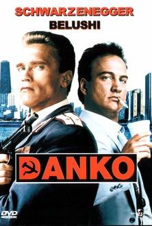 Frasi di Danko