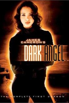 Frasi di Dark Angel