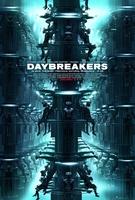 Frasi di Daybreakers- L'ultimo vampiro