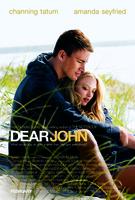 Frasi di Dear John