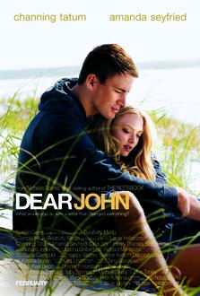 Film Dear John