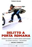 Frasi di Delitto a Porta Romana