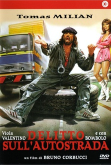 Film Delitto sull'autostrada