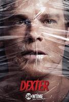 Frasi di Dexter