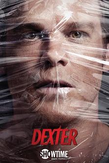 Serie TV Dexter