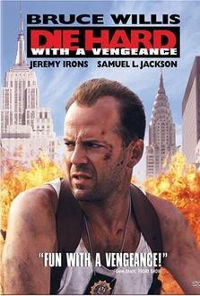 Film Die Hard - Duri a morire
