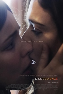 Film Disobedience