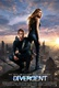 Frasi di Divergent