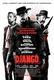 Frasi di Django Unchained