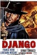 Frasi di Django