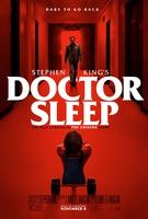 Frasi di Doctor Sleep