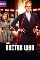 Frasi di Doctor Who