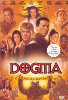 Film Dogma