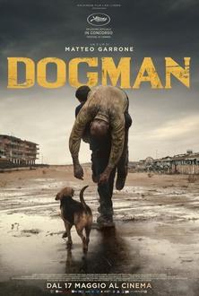 Frasi di Dogman